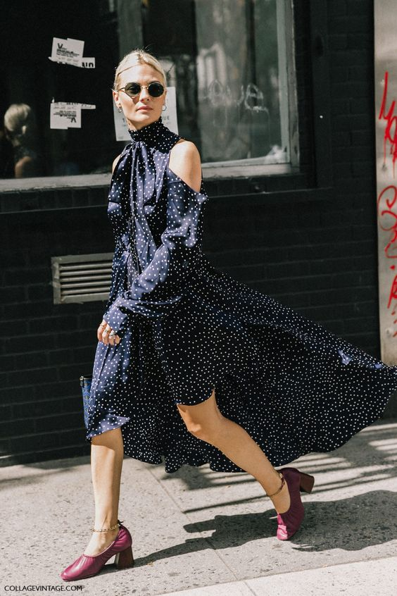nyfw-new_york_fashion_week_ss17-street_style-outfits-collage_vintage-vintage-phillip_lim-the-row-proenza_schouler-rossie_aussolin-274