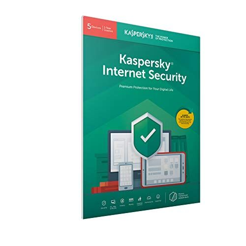 Up To 40 Off Kaspersky Internet Security Software In 2020