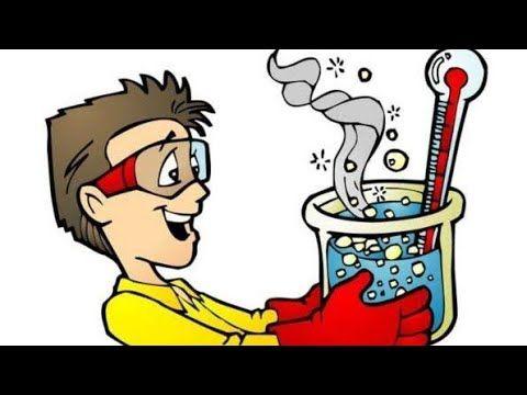 تجارب علمية سهلة وممتعة للاطفال تجربة علمية طفل مبدع Youtube Mario Characters Vault Boy Bowser