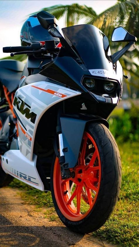 Download Ktm Rc Wallpaper By Khalkho 21 77 Free On Zedge Now Browse Millions Of Popular Bike Wallpapers And Ringtones On Zedge And Pe Ktm Rc Ktm Bike Pic View wallpaper iphone ktm rc wallpaper