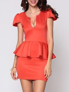 Fashionmia womens dress jackets outerwear - Fashionmia.com