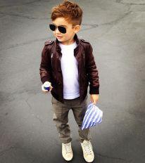 swag-boy