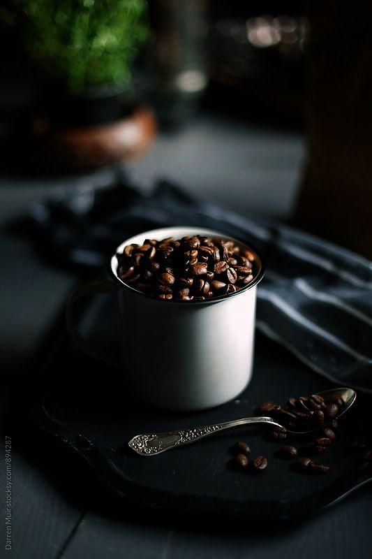 Mug Keep Coffee An Coffee Joulies Shark Tank Next Caffeine In A Cup Of Coffee Vs Diet Coke As Coffee Maker That Grin Coffee Tasting Coffee Beans Coffee Recipes
