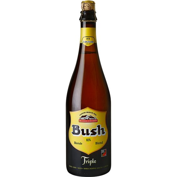 bia-bush-blonde-bi-chai-750-ml