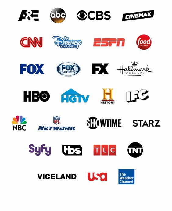 Top 10 Most Famous Indian Television Channels All Channels Logo Transparent Is A Free Transparent Png Image Search And Channel Logo Tv Channel Logo Channel