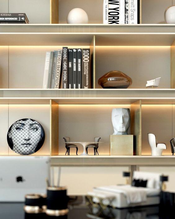 detalhes-escritorio-miniaturas-art-deco