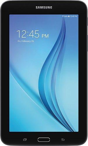 Pin De Jo A O P E D R O Em T E C H N O L O G Y Tablet Samsung Galaxy Samsung Galaxy Wi Fi