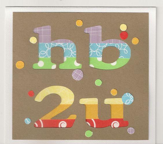 teen birthday card teen birthday cards – Teen Birthday Cards