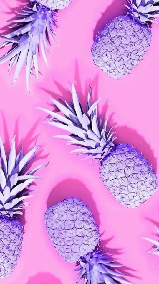 Cute Asthectic Pink Wallpaper Pineapples Pineapple Wallpaper Cute Pineapple Wallpaper Pink Pineapple Wallpaper Cool purple and pink backgrounds