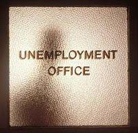 71 χιλ. άνεργοι το πρώτο τρίμηνο