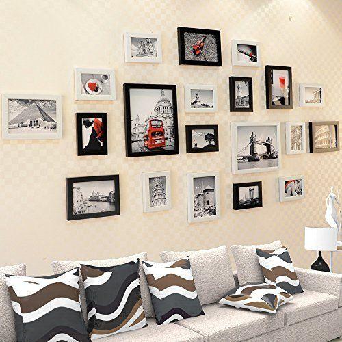 Black And White Wall Decor For Bedroom Elegant Amazon Lamowda Wall Living Room Bedroom Large Living Room And Bedroom Combo Wall Decor Bedroom Frames On Wall Pictures for living room amazon