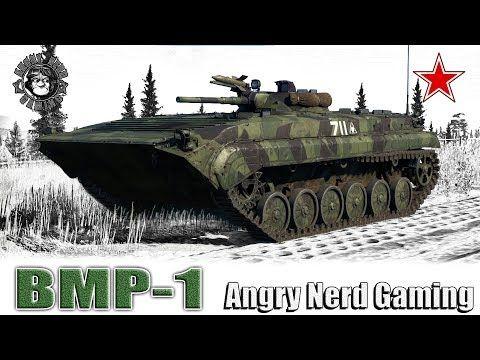 War Thunder American Light Tanks   World of Tanks