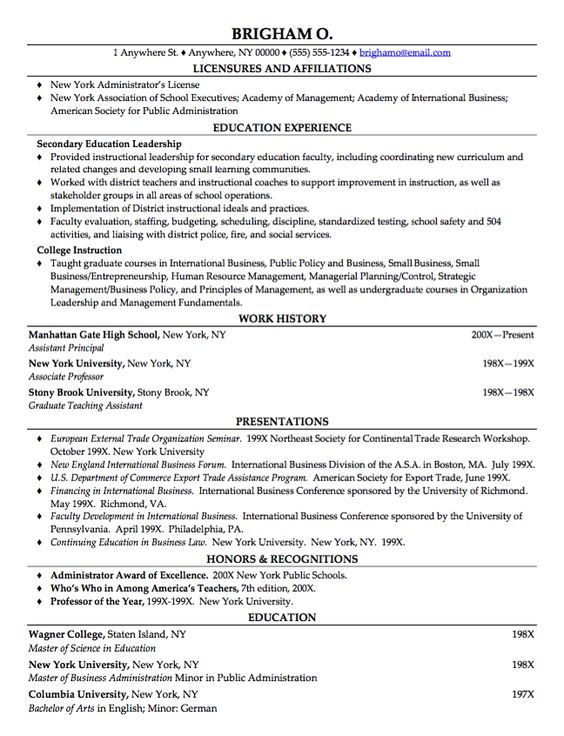 Stocker Resume Example - http\/\/resumesdesign\/stocker-resume - network administrator resume