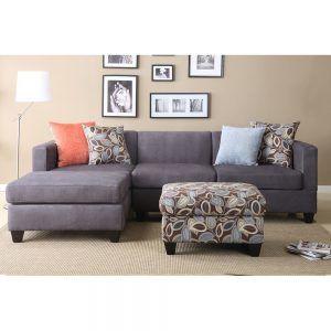Separate Sectional Sofa Pieces Home Decor Home Home Living Room