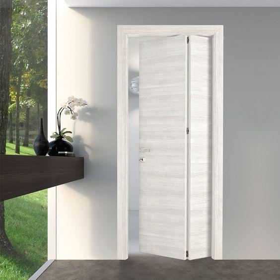 Door Wooden Swing Doors Interior Bedroom Door Design Wooden Doors Interior