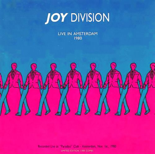xloveberriesx:    cityfunfan:    Nice Joy Division poster.    (via emo girl blows dildo)