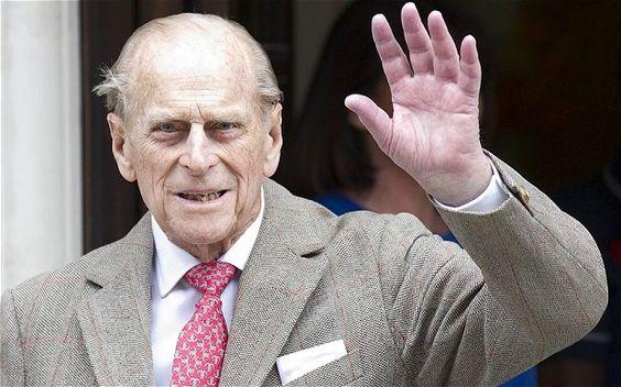 Prince Philip - Google Search