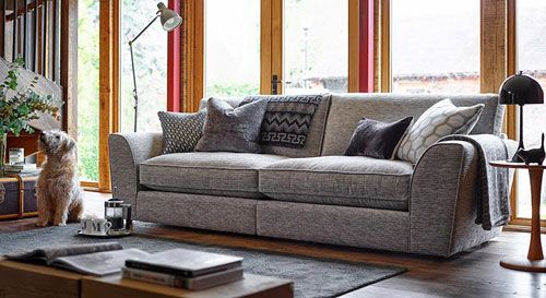 31 Types Of Couches And Sofas 2021 Guide Types Of Couches Sofa Design Furniture Styles