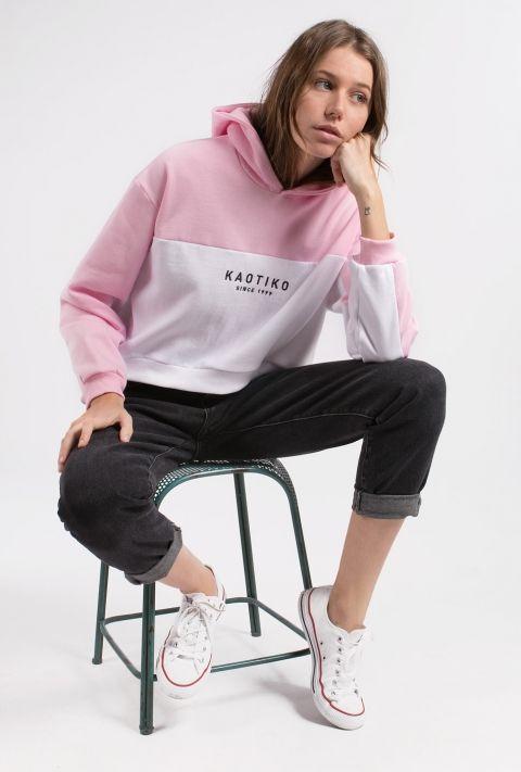 Tienda Online Designed In Barcelona Since 1999 Sudaderas Moda Y Moda Para Mujer