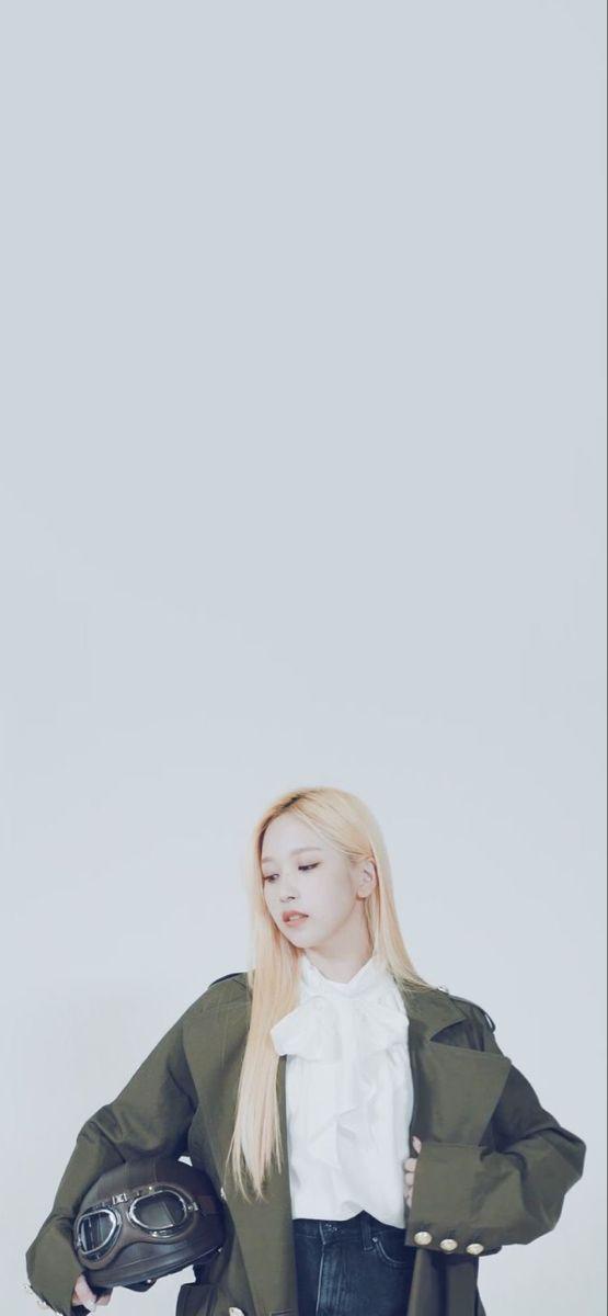 Twice Mina Twice World In A Day Wallpaper Anime Wallpaper Phone Mina Korean Girl Groups