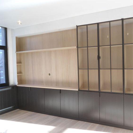 bureau google bureau google bureau google dublin 2. Black Bedroom Furniture Sets. Home Design Ideas