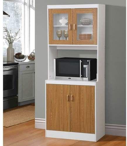 Aaronsburg 72 Kitchen Pantry Tall Kitchen Cabinets Traditional Kitchen Cabinets New Kitchen Cabinets