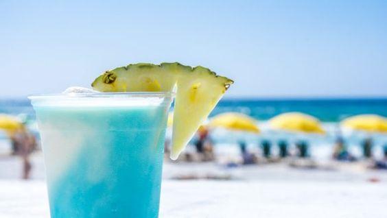 Food Tasting & Walking Tour | Nassau Bahamas