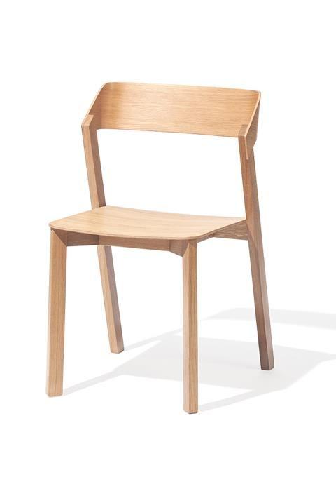 Stuhl Merano Ton A S Von Menschen Gefertigte Stuhle Polsterstuhl Stuhle Esszimmerstuhle