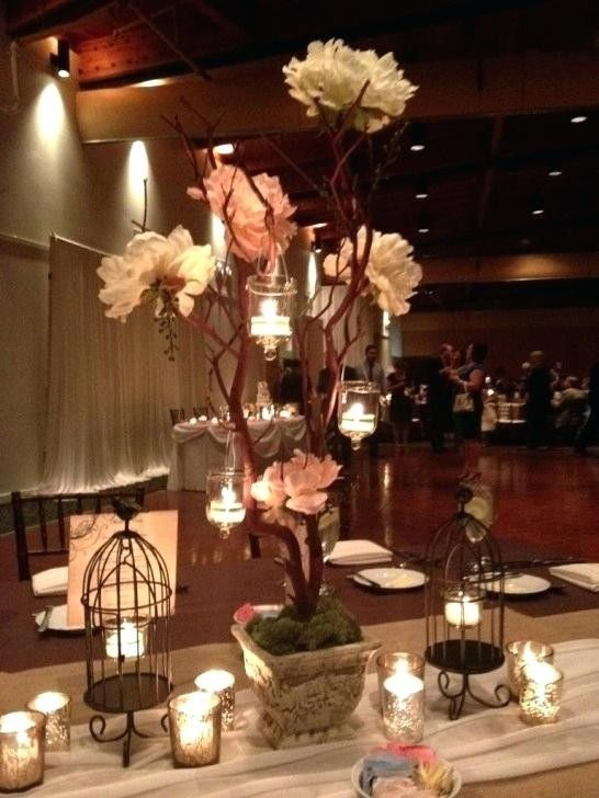 Stunning Rustic Wedding Ideas Used Rustic Wedding Decor For Sale Kurtlarvecaka Vintage Rustic Wedding Decor Rustic Wedding Decor Woodland Wedding Decorations