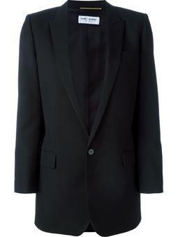 blazer classique