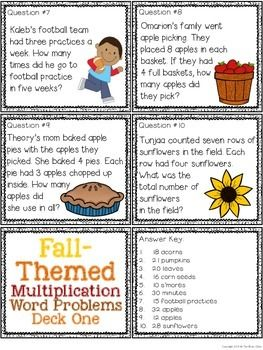 Multiplication Worksheets : multiplication worksheets showing ...
