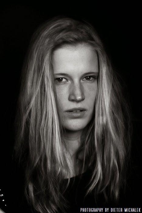 untitled photographie by dieter michalek