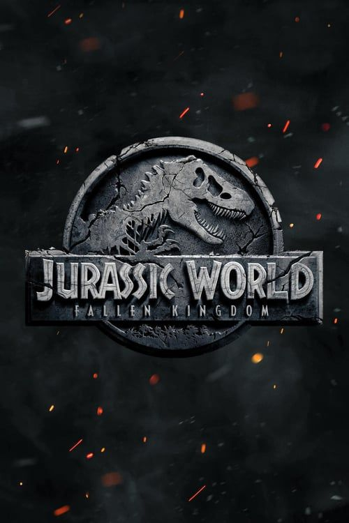Jurassic World: Fallen Kingdom Streaming : jurassic, world:, fallen, kingdom, streaming, Jurassic, Streaming, Netflix