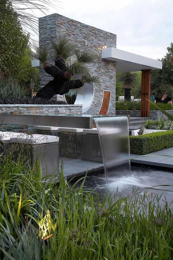 Gold medal winners chelsea flower show and chelsea flower on pinterest - Chelsea flower show gold medal winners ...