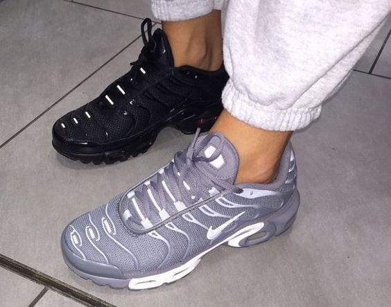 26 Game Shoes To Add To Your Wardrobe | Nike schuhe damen ...
