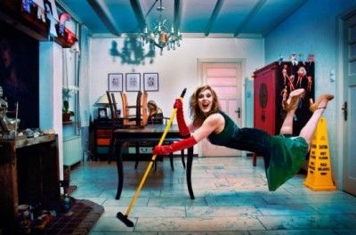 Diosas en casa http://www.guiasdemujer.es/browse?id=7232&source_url=http://www.mujerlife.com/placeres/moda/diosas-en-casa/799198