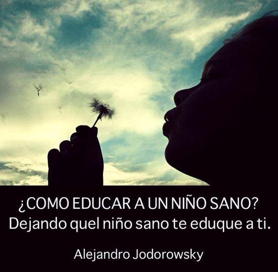 Alejandro Jodorowsky: