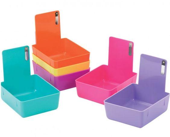 Plastic Dental Laboratory Trays - $3.89 : Dental Supplies Store ...