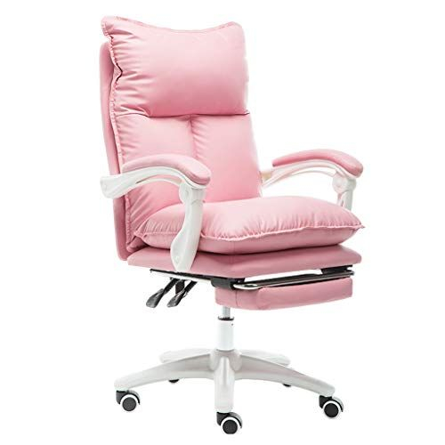 Mmli Chairs Office Desk Chair Executive Task Computer Gaming High