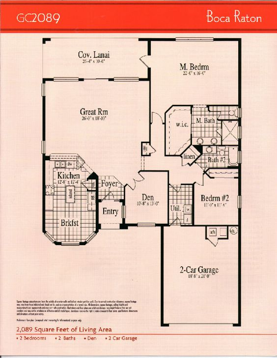 Pinterest the world s catalog of ideas for Floor plans gold coast