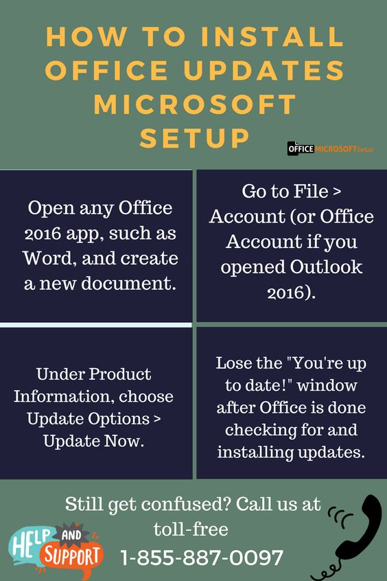 Office MicroSoft (officemicrosoft) on Pinterest