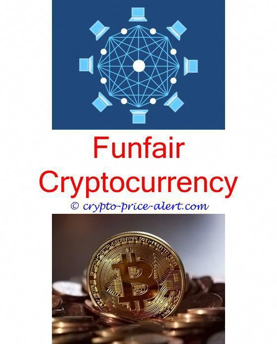 cfd handel iota tutorial trading bitcoin