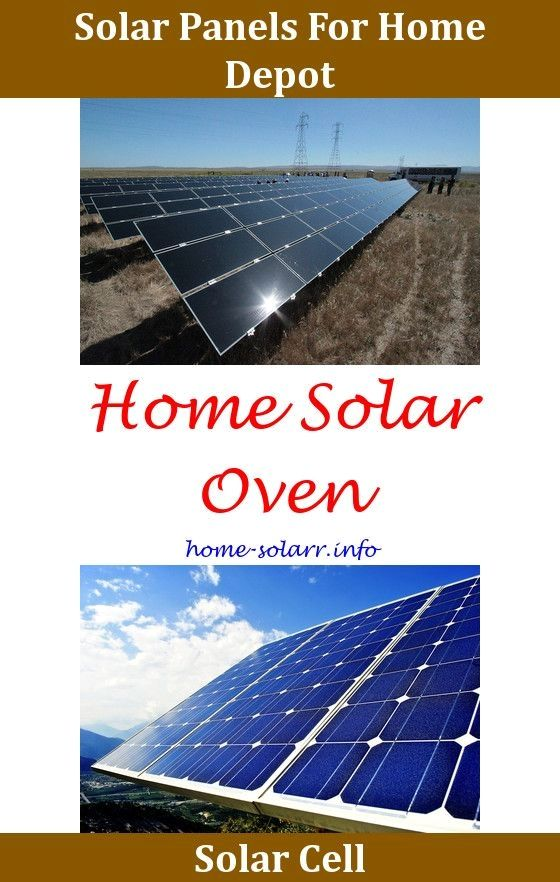 Solar Power Making The Decision To Go Eco Friendly By Converting To Solar Powered Energy Is Obviously Solar Power House Solar Panels Solar Energy Information