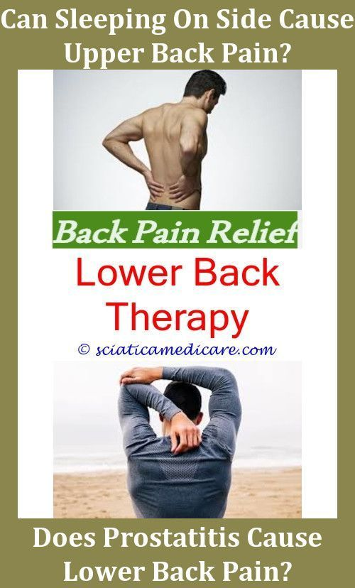 1aa8be4f76b22512d14cae9a9a2688f1 - How To Get Rid Of Side Cramp While Exercising