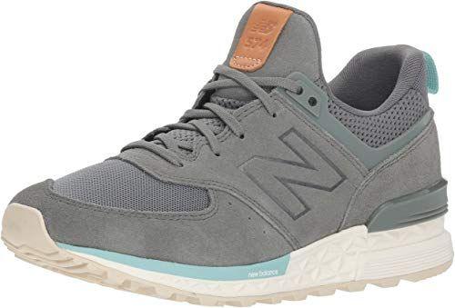 574v1 Fresh Foam Sneaker online