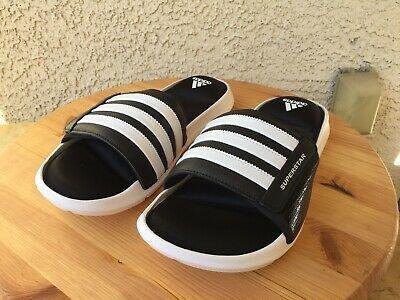 Ad)eBay - Adidas Superstar Cloudfoam
