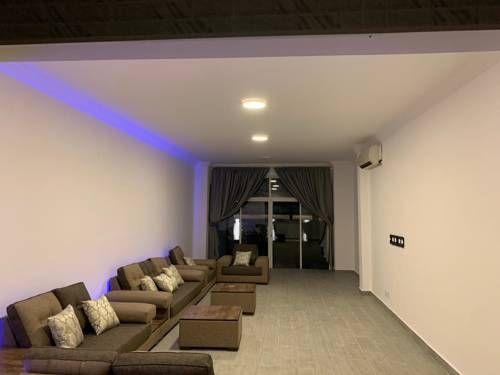 شقة الحالمة درة العروس فنادق السعودية شقق فندقية السعودية Flat Screen Electronic Products