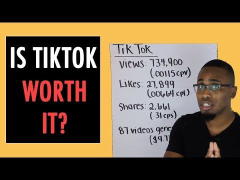 Tiktok Music Promotion Results And Platform Comparisons How To Use To For Music Marketing Music Promotion Music Independent Musician
