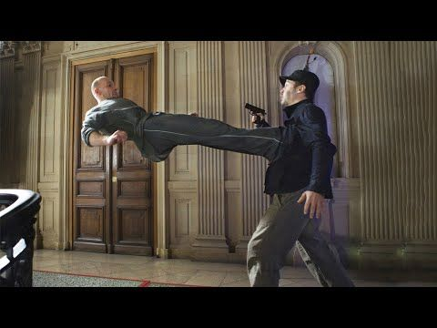 Best Action Movies 2020 New Hollywood Movies Full Length Download Best Action Movies 2020 Action Movies Best Action Movies New Hollywood Movies