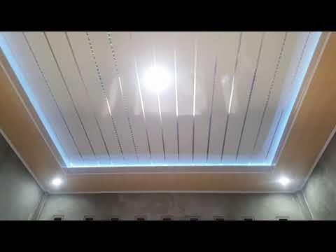 harga baja ringan di solo 2017 jasa pemasangan plafon pvc terbaru youtube ceiling design